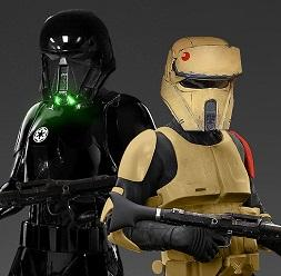 Death-troopers-Rogue One.jpg