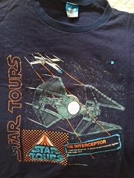 Star-Tours-T-shirt-Anaheim.jpg