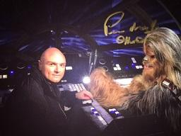 EJ-Chewie-cockpitt-Falcon-signed-by-Peter.jpg