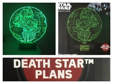 Death Star Plans-xtra-small.jpg