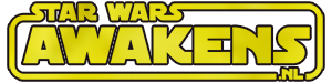 StarWarsAwakens.nl