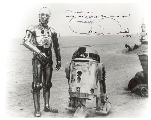 AnthonyDaniels1.jpg