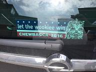 Let the wookie win-small.jpg